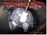 Strictly Diesel Dipstick Adapter Repair Kit For