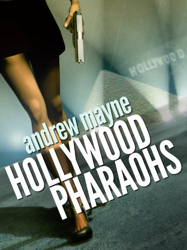 Hollywood Pharaohs -