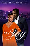 img - for My Joy (CALI Love) (Volume 1) book / textbook / text book