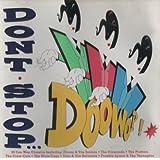 Don't stop Doowop !