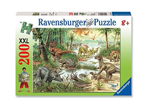 Geduldspiel Puzzles Forest Puzzle 1000 Teile Spiel Deutsch 2010