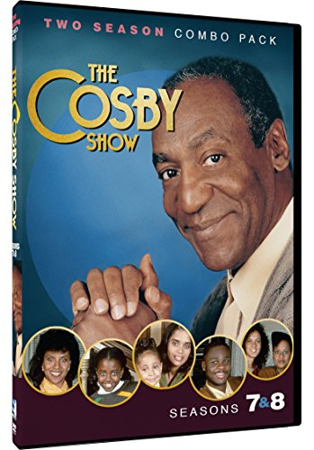 The Cosby Show - Seasons 7 & 8 by Mill Creek Entertainment