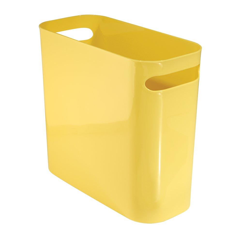 InterDesign lattina, Slate, 25,5 cm 93084