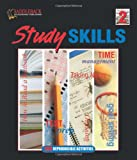 Study Skills 2, Laurel and Associates (EDT), 1562542168