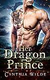 Her Dragon Prince