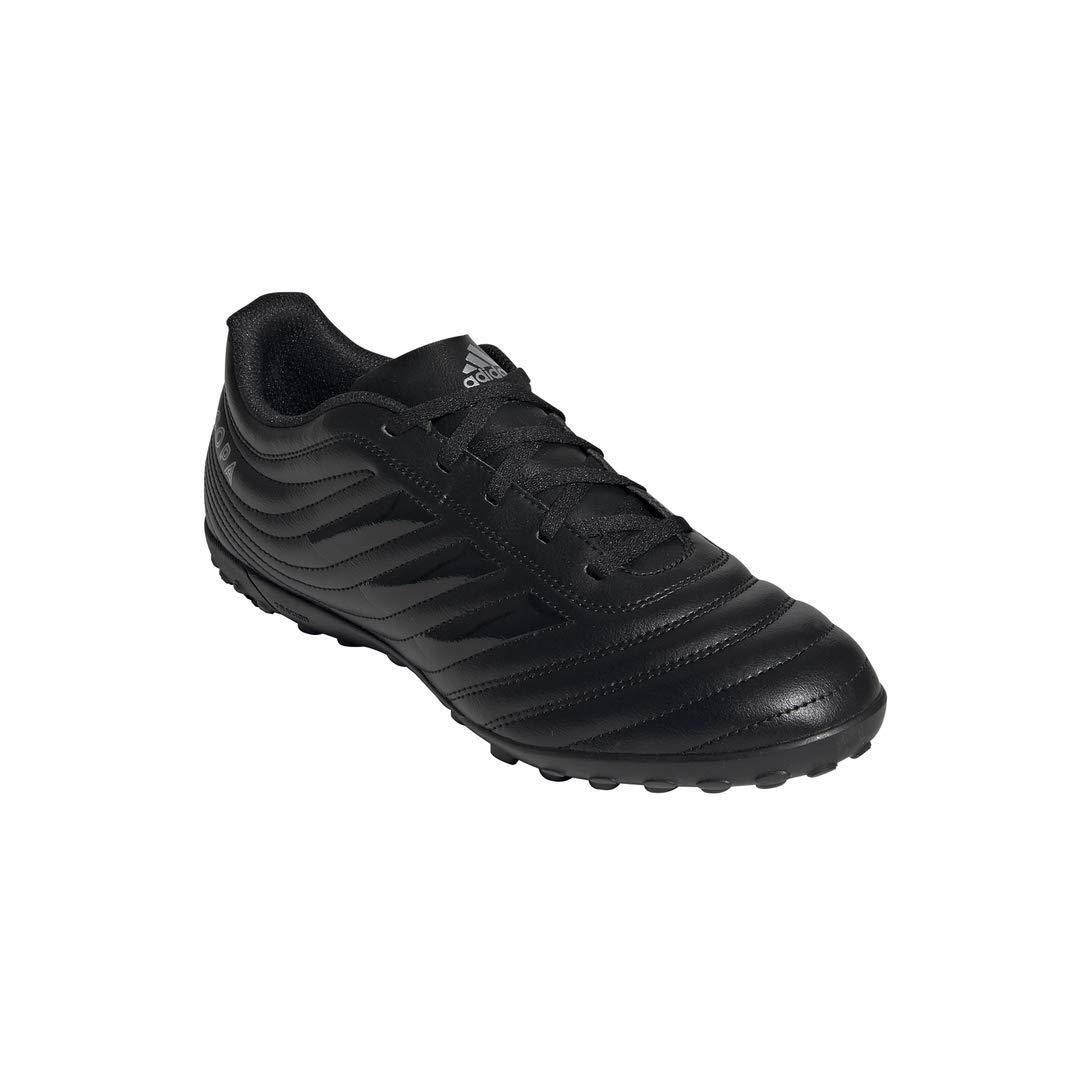 Adidas predator 41 Zeppy.io