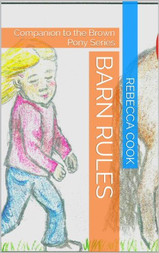 barn-rules-companion-to-the-brown-pony-series