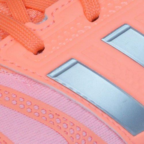 Adidas Response Revenge Boost 2 Womens Zapatilla Para Correr Morado