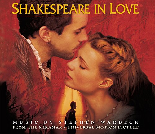 a review of the movie shakespeare in love The 1998 film shakespeare in love has its passionate defenders nevertheless,  it's perhaps remembered now less for its merits than for being.