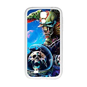 The Rockband Hight Quality Promotion Case for Samsung Galaxy S4
