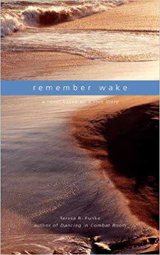 Remember Wake