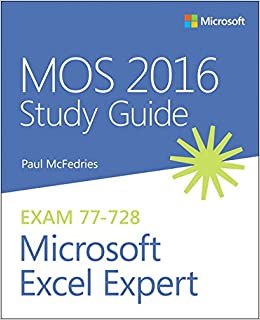 |FB2| MOS 2016 Study Guide For Microsoft Excel Expert (MOS Study Guide). puedes entered Quick Munoz default Brenner Railway pelicula 51Jd%2BROGjHL._SX258_BO1,204,203,200_