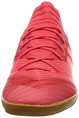 Chaussures Strap Adidas Intrieur Nemeziz Soccer Rojent Homme 17 De Pour Tango In 000 strap 3 Orange Cw6wFXq
