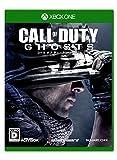 SQUARE ENIX(スクウェアエニックス) コール オブ デューティ ゴースト Call of Duty: Ghosts(吹き [XBoxOne]