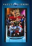 The Wild Life poster thumbnail