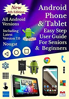 android 7 user guide pdf