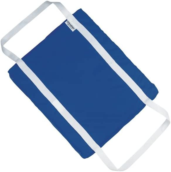 The Coleman Company, Inc. Cushion,Flotation Blue