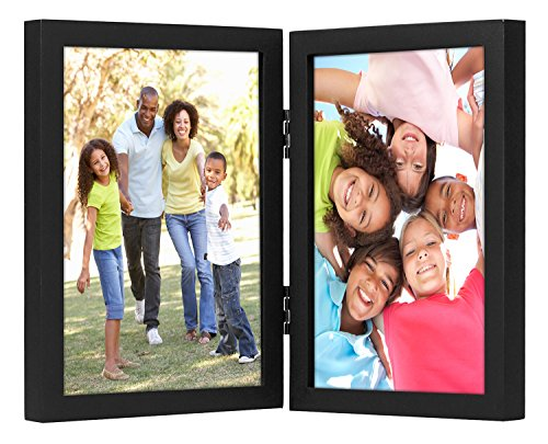 cheap black 5x7 picture frames - 5