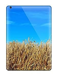 Cheap Faddish Panoramic Case Cover For Ipad Air 2744993K41252352