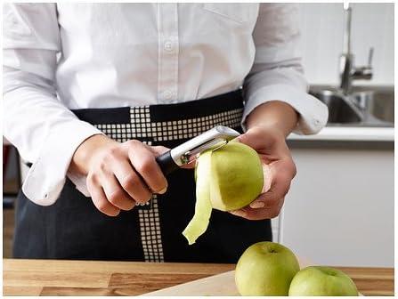 VARDEFULL Potato Peeler 365 IKEA