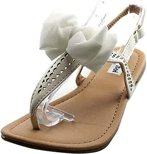 a9f2a295cb7a7d Shopping N or M - Under  25 - 1 - Sandals - Shoes - Girls - Clothing ...