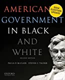 American Government in Black and White 2nd Edition