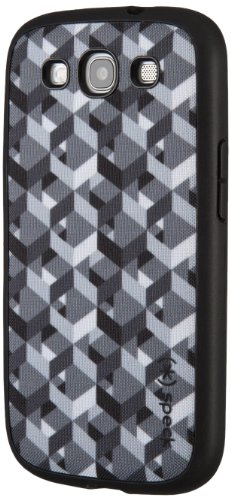 Speck ProductsFabshell Fabric Backed Samsung Galaxy