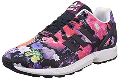 Adidas Zx Flux Unisex