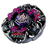 Beyblade Metal Fusion 4D Spinning Top For Kids Toys BB80