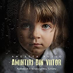 Amintiri din viitor [Memories of the Future]