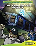 The Star Island Spirits, Baron Specter, 160270774X