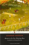 Memoirs of a Fox-Hunting Man by  Siegfried Sassoon in stock, buy online here