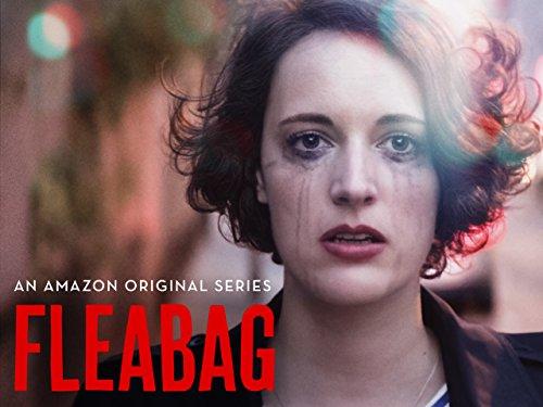 Fleabag Season 1 (4K UHD)