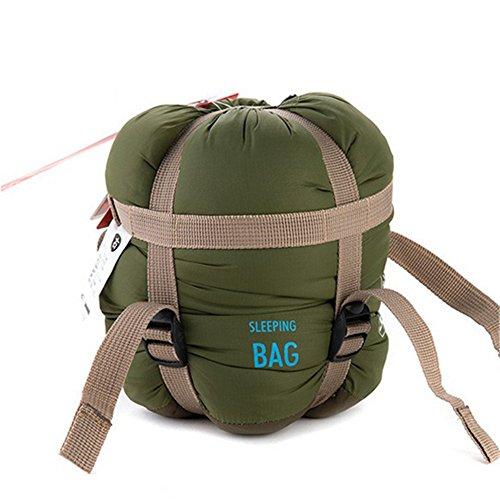 ezyoutdoor-ultra-light-small-portable-envelope-sleeping-bag-spring-autumn-for-outdoor-camping-travel