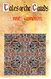 Tales of the Cairds, Anne Cameron, 155017004X