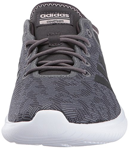 Four utility Qtflex Pink Originals Grey Adidas Femme ice Cf Black wxYXRUSq