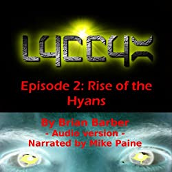 LYCCYX Episode 2