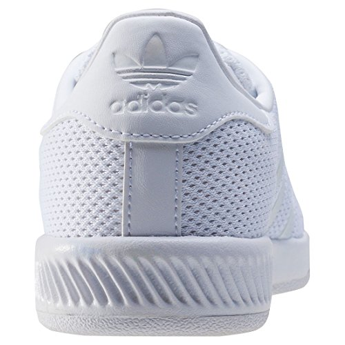 adidas Superstar Bounce J Enfant Baskets