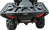 Hornet Outdoors S-3014 Sportsman Rear Rack