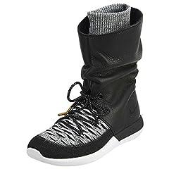 e8f52ff95dbc Nike Women s Roshe One Running Shoe - Casual Women s Shoes