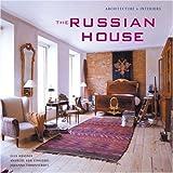 The Russian House, Ella Krasner, 1902686462