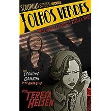 Olhos Verdes (Scrupulo Series Livro 3)
