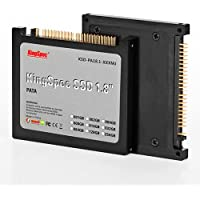 Kingspec 1.8 IDE PATA 32GB SSD for IBM X40 X41 X41T