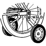 Wald Training Wheels