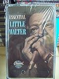 : Essential Little Walter