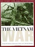 Vietnam War, Katherine V. Dillon, 1574882104