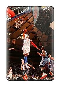 AERO Jose Aquino's Shop Best new york knicks basketball nba NBA Sports & Colleges colorful iPad Mini 3 cases 9408573K256336044