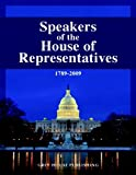 Beginning with Frederick Muhlenberg in 1789 and stretching to Nancy Pelosi, the first female Speaker of the House, this new reference work provides unique coverage of this important political position. Presiding over the House of Representatives and ...