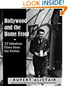 Hollywood and the Home Front