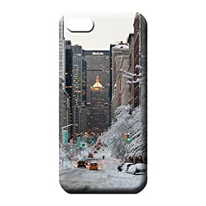 iphone 5 5s covers protection Unique Awesome Look phone back shells park ave nyc in winter